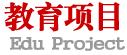 天游平台guojixiang目